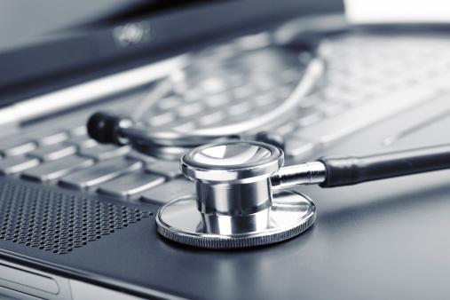 Doctoresse GOUPEYOU MARQUISE - prendre rendez-vous en ligne
